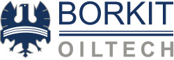 BorkitOiltech_Logo